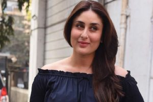This is what Kareena Kapoor has to say to Mira Rajput!