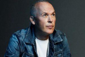 Michael Keaton in talks to essay villain in 'Dumbo'