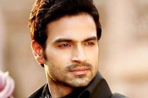 Sameer Arora ran away from home at 17 for acting