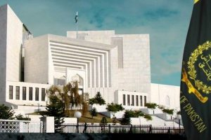 "Pak SC calls fake degrees scandal a ""national shame"""