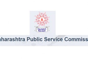 MPSC answer key 2017 released at www.mpsc.gov.in | Download now