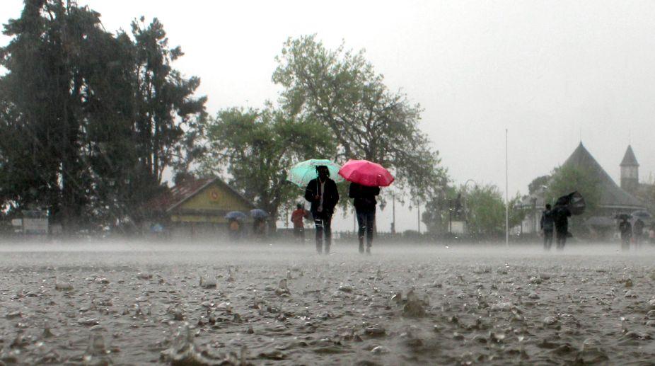 heavy rain, heavy rain, Andhra Pradesh, Odisha, fishermen