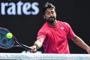Paes-Sa, Sharan-Raja pairs advance to quarters in Estoril