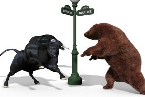 Sensex, Nifty trade flat amid mixed Asian markets