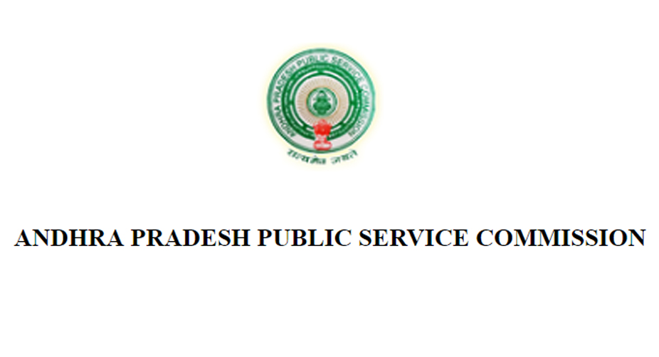 APPSC results 2017, selection list for Group 2 service screening test released online at psc.ap.gov.in | Check now