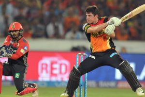 SRH match-winner Moises Henriques says IPL breaks barriers
