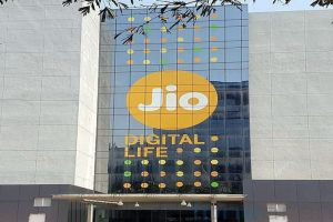 Time to take digital innovations at grassroot level: Reliance Jio