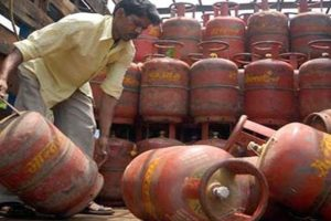 No LPG connection in 6 northeast states till May; 4.3 million in UP: RTI