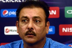 IPL 2017: Ravi Shastri disagrees with Sourav Ganguly, calls Delhi Daredevils 'a strong side'