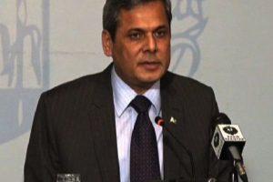 Change in India's n-strike policy 'dangerous': Pakistan