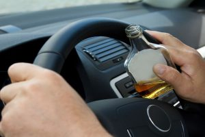 Bars asked to keep spare drivers to drive drunken customers