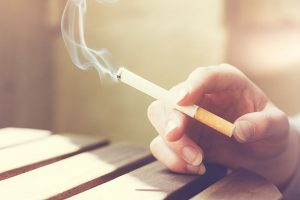 Smoking causes one in 10 deaths worldwide: Study