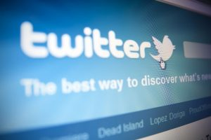 Twitter drops lawsuit against United States