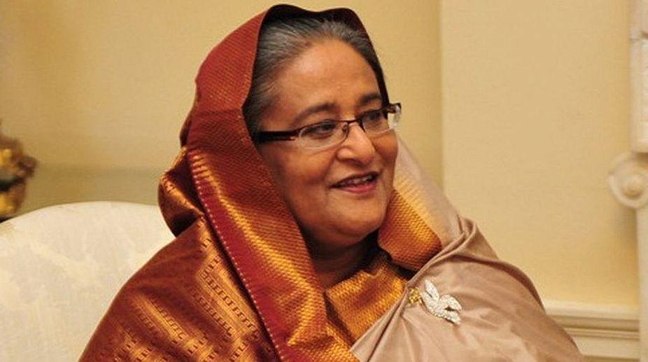Bangladesh, Hasina, Sheikh Hasina, PM Hasina, Khaleda Zia, BNP