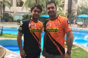 IPL offers war-torn cricketers a stage to showcase talent: Mohammad Nabi