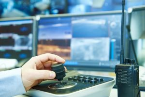 Haryana to set up Centralised Police Control Room