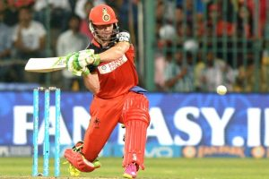 360-degree range of shot-making comes naturally to me: AB de Villiers