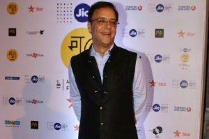Archivist PK Nair deserves Padma Bhushan, says Vidhu Vinod Chopra