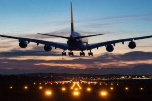 Chinese passenger jet prepares for maiden flight