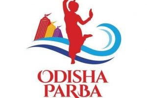 Glimpse of Odia culture at Odisha Parba 2017 in New Delhi