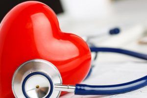 Protein linked to chronic heart failure identified