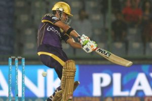 Gautam Gambhir to Shane Watson; here's how the players reacted on Twitter after auction