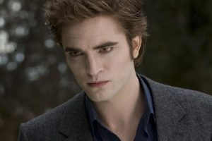 Robert Pattinson was nearly fired from 'Twilight'