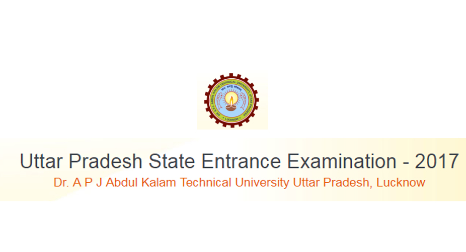 UPSEE admit cards 2017 will be released online soon at www.upsee.nic.in