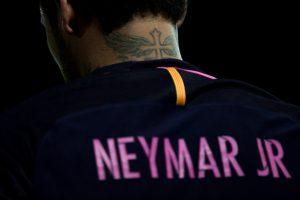 Neymar is the world's best player: Tite