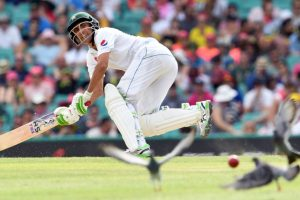 Pakistan batsman Younis Khan to retire after West Indies Tests