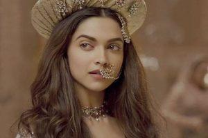 'Bajirao Mastani' opens 3rd Indian Film Festival in Singapore