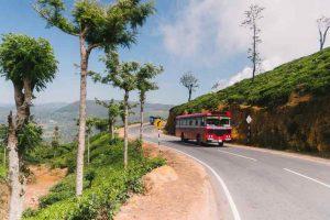 Trial run of Kolkata-Khulna-Dhaka bus service begins
