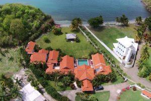 Mallya's Kingfisher Villa sold for Rs.73 crore