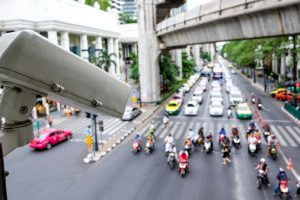 BEL wins bid to instal 1.4 lakh cameras on city roads