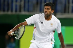 Rohan Bopanna, N Sriram Balaji seal India's place in Davis Cup WG Play-offs