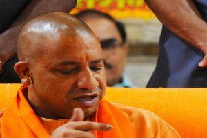 Yogi Adityanath, Uma Bharti vow to make Ganga clean