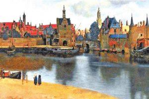 Celebrating the Dutch Golden Age
