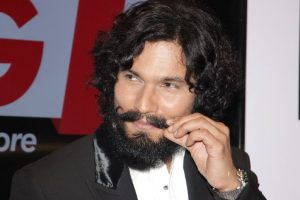 Woman Defence Minister biggest signs of women empowerment: Randeep Hooda
