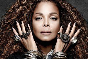 Janet Jackson splits from husband Wissam Al Mana