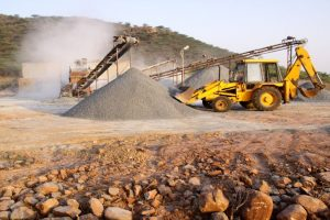 Punjab to host e-bids for mines