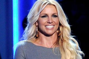 Spears' former house in Calabasas sold for $8.1 mn