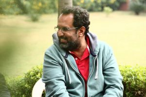 Aanand L Rai finds Swara a 'peaceful, calm' actor