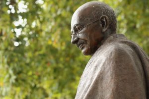 Indian companies to revive Gandhi's Tolstoy Farm in South Africa