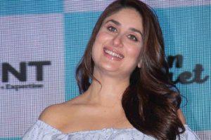 Style File: 5 Kareena Kapoor looks we all loved!