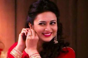 I would love to play a grey character: Divyanka Tripathi