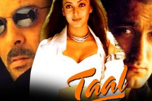 Will make 'Taal 2' only with better subject, says Subhash Ghai