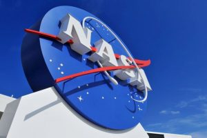 NASA launches two missions to explore nearest space