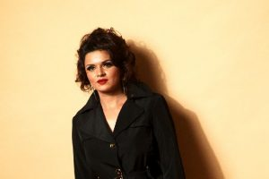 Never been more sure of anything like this: Aashka on marriage