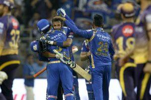 Mumbai Indians will have surprise element in every match: Jayawardene
