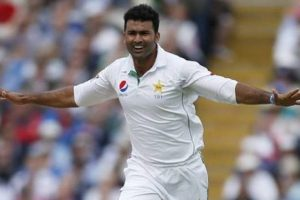 West Indies vs Pakistan: Spat with Mahmood reason behind Sohail's axing